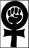 feminist-3