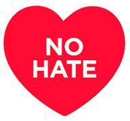 no-hate